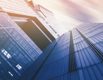 Affin Bank Bhd Malaysia chooses SmartLender Commercial Loan Origination platform from Integro