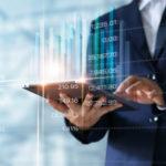 Sacombank chooses Integro to provide Credit Loan Origination & Risk Management platform